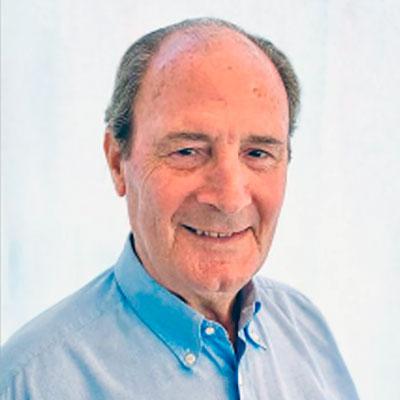 Francisco de Paula García Áspera