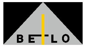 Betilo
