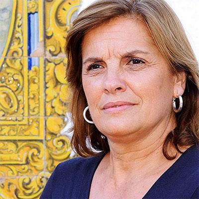 María Antonia Martínez Valera