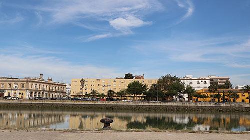 Plaza de la pescadería – Desaparición y recuperación.