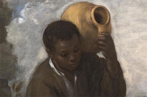 La esclavitud en El Puerto de Santa María